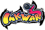 INK WARS mobile eSport official site